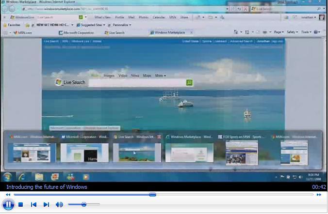 download windows seven