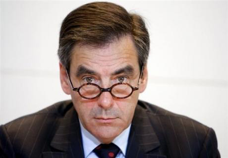 francois-fillon-unite-nationale1222669696.jpg