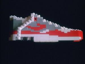 air max lego