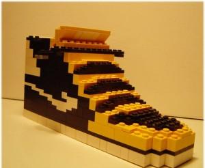 basket geek lego