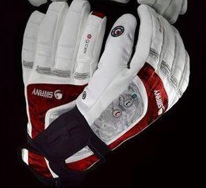 gants ski geek