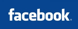 url shortener facebook