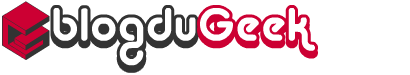 blog geek